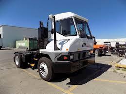 100 Ottawa Trucks 2018 Kalmar OTTAWA 4x2 DOT Yard Spotter Truck For Sale Salt Lake