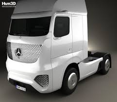 Mercedes-Benz Future Truck 2025 3D Model - Hum3D Mercedes Benz Truck Qatar Living Mercedesbenz Arocs 3240k Tipper Bell Truck And Van Filemercedesbenz Actros Based Dump Truckjpg Wikipedia 2017 Trucks Highway Pilot Connect Demstration Takes To The Road Without Driver Car Guide Benz 3d Turbosquid 1155195 New Daimler Bus Australia Fuso Freightliner Support Vehicle For Ford World Rally Team Fancy Up Your Life With The 2018 Xclass Roadshow Big Old Kenya Editorial Stock Photo Image Of