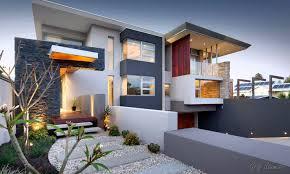 100 Design Ideas For Houses Top 20 Extraordinary Contemporary House