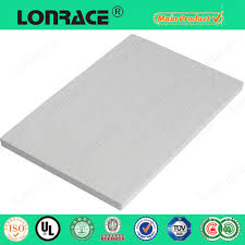 Polystyrene Ceiling Panels South Africa by Fiberglass Drop Ceiling Tiles Fiberglass Drop Ceiling Tiles