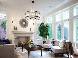living room light fixtures low ceiling pnashty