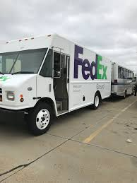 100 Used Fedex Trucks For Sale Snap By Owner Autos Post Photos On Pinterest