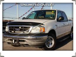 Used Cars For Sale Harvey IL 60426 Unlimited Outlet Used Cars Trucks For Sale In Lethbridge Ab National Auto Outlet 2018 Ford F150 Trucks Buses Trailers Ahacom 2015 Ram 2500 Laramie Waterford Works Nj Whosale Lifted Jeeps Custom Truck Dealer Warrenton Va Onever 2 Usb Car Motorcycle Socket Charger Power Adapter Add A Your 9 Steps With Pictures 20m Truck Vehicle Interior Cditioner Moulding Tristate Home Facebook Universal Folding Cup Holder Drink Holders Dual Oput 5v Dc 1a 21a Check Out This Awesome Dodge Truck At Kitsap Auto Outlet Nice