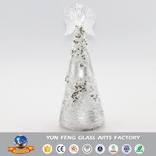 Ceramic Christmas Tree Bulbs Large by Christmas Angel Tree Topper Christmas Angel Tree Topper Suppliers