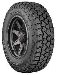 100 Mastercraft Truck Tires Courser CXT 28575R16 126 Q Tire Walmartcom