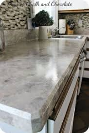 Mistakes People Make when Painting Countertops Painted Furniture