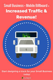 Food Truck Statistics   Truckdome.us Catering And Decoration Business Plan Amazing Home Based Food Truck Template Sample Pages Black Box Elegant Accouant Resume Luxury Writing A The Food Waste Scandal A Rebel With Cause Louisville Association 922 Photos Beverage Going Mobile From Brickandmortar To Truck National Flate Focus August 2017 Island Seasons Mobile Kitchen Stastics Where Do You Fit Chicago Scene Infographic Fun Fact Friday Rise Of Cupcakes Infographic Cake Bakeries Microventures Invest In Startups Americas Foodtruck Industry Is Growing Rapidly Despite Roadblocks