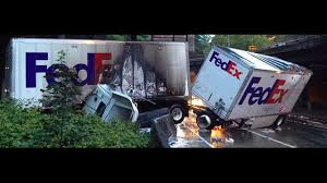 Were FedEx Packages Damaged In I-5 Crash And Fire? | KIRO-TV Hror As Train Cuts Fed Ex Truck In Half After Smashing Into It Bus Crash Investigator Tracker On Fedex Truck Likely Destroyed Fedex Driver Ejected From After A Car Runs Stop Sign Victor The Worlds Best Photos Of Crash And Fedex Flickr Hive Mind Deadly Volving Causing Sldowns On I4 Crashes West Palm Beach Home Sun Sentinel Crossed Median Unsafe Move That Trooper Says Divine Iervention May Have Helped Save Dr 5 Students Adults Die California Bustruck Wgntv Passenger Train Crashes Into Youtube Adorable Tiny Spotted Catalina Island Cdllife