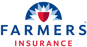 Farmers Insurance® Offers Innovative New Food Truck Insurance ... Getting Food Truck Insurance Coverage For Maximum Protection To Your Search Insure My Trucks Triangle Diversified Insurance Agent Kim Sanders Joins Tampa Bay Food Truck Rally Tampa Madison Group Branding How Protect Bottom Line Loss Prevention Vendor Exhibitor Kiosk Event Iq For Best 2018 La Trip