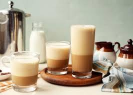 Starbucks Coffee Light Frappuccino Recipe