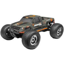 HPI Racing Savage XL 5.9 2.0 1:8 RC Model Car Nitro Monster Truck ... On Road 4wd Electric Rc Car Hpi Cars Off 2 Channel Rc Hpi Savage Xl 59 Nitro Skelbiult Adventures Unboxing The Hpi Savage Xs Flux Minimonster Truck Best Gas Powered To Buy In 2018 Something For Everybody 6s Lipo Hot Wheels Hp W Flm Kit Monster Truck Bigfoot Remote Control Battery Racing Radio Nitro Firestorm 10t Stadium Amazoncom 5116 110 Jumpshot Mt Rtr 2wd Vehicle Toys Blitz Flux Scale Shortcourse Braaap New Toy Savage X 46 Youtube