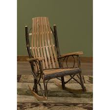 Quality Bentwood Hickory Rocker   Free Shipping! - The Log Furniture ... Quality Bentwood Hickory Rocker Free Shipping The Log Fniture Mountain Fnitures Newest Rocking Chair Barnwood Wooden Thing Rustic Flat Arm Amish Crafted Style Oak Chairish Twig Compare Size Willow Apninfo Amazoncom A L Co 9slat Rocker Bent Wood With Splint Woven Back Seat Feb 19 2019 Bill Al From Dutchcrafters