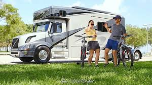 Volvo VNL RV - Tiny House On The Road (LUXURY TRUCK And LUXURY RV ... Rv Terminology Hgtv Winnebago Brave Food Truck Street Is A Camper The Best For You Axleaddict 15m Earthroamer Xvhd Is Goanywhere Cabin On Wheels Curbed Yes Can Tow With It Magazine How To Load Truck Camper Onto Pickup Youtube 4 X 512 In And Blind Spot Mirror 2pack72224 The Wash California Campers Gregs Place Campout New Used Dealership Stratford Lweight Ptop Revolution Gearjunkie Vintage Based Trailers From Oldtrailercom