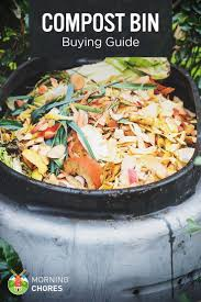 Best 25+ Best Compost Bin Ideas On Pinterest | Homemade Compost ... Alcatraz Volunteers Composter Reviews 15 Best Bins And Tumblers Of 2017 Ecokarma 25 Outdoor Compost Bin Ideas On Pinterest How To Start Details About Compost Turner Tumbler Bin Backyard Worm Heres We Used Worms To Get The Free 5 Bins Form The City Phoenix Maricopa County Food Homemade Pallet Composting Garden Make An Easy Diy Blissfully Domestic