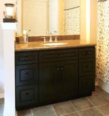 Overstock Bathroom Vanities Kennesaw Ga by Builders Surplus Yee Haa Bathroom Vanity Cabinets
