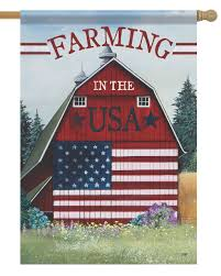 Barn In The Usa - 28 Images - Patriotic Barn Farming In The Usa ... Pin By Cory Sawyer On Make It Home Pinterest Abandoned Cars In Barns Us 2016 Old Vintage Rusty A Gathering Place Indiego Red Barn The Countryside Near Keene New Hampshire Usa Stock The Barn Journal Official Blog Of National Alliance Classic Sesame Street In Bq Youtube Weathered Tobacco Countryside Kentucky Photo Fashion Rain Boots Sloggers Waterproof Comfortable And Fun Red Wallowa Valley Northeast Oregon Wheat Fields Palouse Washington