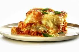 Rachael Ray Pumpkin Lasagna by 35 Lasagna Recipes To Keep You Cozy Food Network Canada