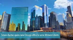 simon kucher opens new chicago office to serve midwest clients