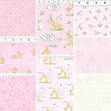 Heavy Curtain Fabric Crossword by 322 Best Children U0027s Sewing Images On Pinterest Cotton Fabric