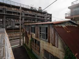100 Apartments In Yokohama The Worlds Best Photos Of Apartment And Yokohama Flickr