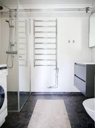 renoviertes badezimmer badezimmer renovieren dusche