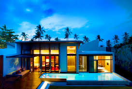 100 W Hotel Koh Samui Thailand Book 2019 PRICES FROM A765