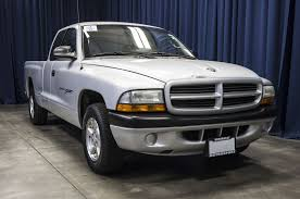 Used 2001 Dodge Dakota Sport RWD Truck For Sale - 38220B Dakotachaoss 1993 Dodge Dakota Some Great Elements Here Marlinton Used 2008 Vehicles For Sale 2002 Slt Rwd Truck For 31422c 2005 In San Diego At Classic Chariots Rt Cheap Pickup 6990 Youtube Used Truck Sale Sport F402260b Hd Video 2010 Dodge Dakota Big Horn Leather For Sale See Www 2007 699000 2wd Crew Cab Bighornlonestar Triangle Vehicle Estrie Jn Auto 4x4 Ragtop 1989 Convertible