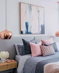 83 Comfy Modern Scandinavian Bedroom Ideas
