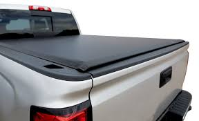 100 Access Truck Covers Lorado Tonneau Cover Free Shipping And Price Match Guarantee