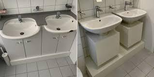 schlagwort sanitär heizung hey henry aghey henry ag