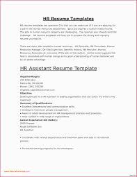 Sample Resume For Entry Level Chemical Engineer Best Of Cheap