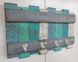 Teal Brown Bathroom Decor by Bathroom Design Marvelous Bathroom Renovation Ideas Brown