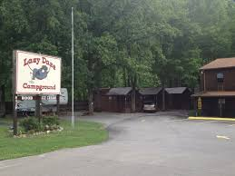 Lodging, Hotels, Motels, Campgrounds, Bed & Breakfast Inns ... Barns And Cows Townsend Tn Pure Country Pinterest Cow Barn Tn 2012 Bronco Driver Show Broncos 103 Old Bridge Rd U8 37882 Estimate Home Real Estate Homes Condos Property For Sale Dancing Bear Lodge 1255 Shuler Mls 204348 Cyndie Cornelius Vacation Rental Vrbo 153927ha 2 Br East Cabin In Restaurants Catering Services Trail Riding At Orchard Cove Stables Tennessee 817 Christy Ln For Trulia Manor Acres Sevier County Weddings 8654410045 Great Smoky Mountain