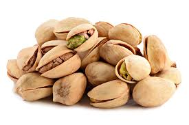 Are Pumpkin Seeds Called Pepitas by Roasted Salted Pumpkin Seeds Lady Nails Pumpkin Seeds