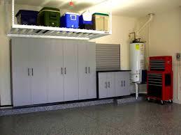 bathroom glamorous garage cabinets storage build doors