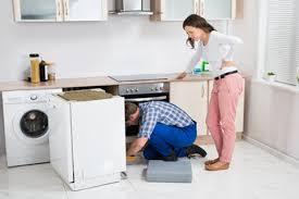single reparaturservice reparatur waschmaschinen