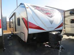 Toy Haulers For Sale | New & Used | Tucson, AZ RV Dealer Exit 1 Rv New Used Rvs Clearance On Leftover 2017s 2018s 1981 Ford E350 Van Box Camper Toy Hauler Vanbox For Sale Dunkel Industries Luxury F650 4x4 Expedition Truck Extreme Campers For Sale Google Search Micro Mobility Atc Alinum Tampa Area Food Trucks Bay Photo Gallery Utility Bodywerks Horse Haulers Sales 2008 Custom Diesel Peterbilt Youtube Closeout Specials Specialty Kenworth Motorhome Travel Trailers Fifth Wheels Catairs Ab