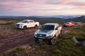 Toyota Reveal Three New Hilux Models. » EFTM New For 2015 Toyota Trucks Suvs And Vans Jd Power Cars Global Site Land Cruiser Model 80 Series_01 Check Out These Rad Hilux We Cant Have In The Us Tacoma Car Model Sale Value 2013 Mod 2 My Toyota Ta A Baja Trd Rx R E Truck Of 2017 Reviews Rating Motor Trend Canada 62017 Tundra Models Recalled Bumper Bracket Photo Hilux Overview Features Diesel Europe Fargo Nd Dealer Corwin Why Death Of Tpp Means No For You 2016 Price Revealed Ppare 22300 Sr Heres Exactly What It Cost To Buy And Repair An Old Pickup