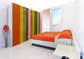 couleur tendance chambre à coucher ophrey com chambre a coucher tendance 2015 prélèvement d
