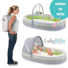 Best Baby Folding Bed with 1000 About Ba Stuff Pinterest