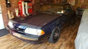 At $16,900, Could This 1989 Ford Mustang 5.0 Be Another Notch On ... Used Cars Trucks And Suvs For Sale North Syracuse Ny Sullivans Car The Van Man Spencerport New Sales Service Best Information Of Release Most Beautiful Craigslist Ad Mezzomotsports News For By Owner Janda Jack Mcnerney Chevrolet Albany And Image Truck Kusaboshicom Dealers Jeep Liberty In At 16900 Could This 1989 Ford Mustang 50 Be Another Notch On