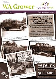 WA Grower March 08 By VegetablesWA - Issuu Arbuckle Truck Driving School Ardmore Best Resource Trucking School Pretrip Inspection Youtube Dations Swell To 15000 For Leola Man Disabled Daughter Living Home Rural Delivery Coroner Identifies 27yearold Mother Killed In Crash Near Manheim All In The Family Dean Budnick Grateful Dead Mcalester Fireman Honored On 30year Anniversary Of Fatal Fire Motorist Cited After Volving Bus Sent 15 Students Hartshore Audit Gallery Mcalesternewscom Minor Injuries Reported Threevehicle Mps