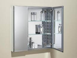 Ikea Canada Bathroom Medicine Cabinets by Ikea Small Bathroom Cabinets In Omaha U2013 Deebonk