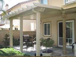 Alumawood Patio Covers Phoenix by Exquisite Ideas Alumawood Patio Cover Exciting Aluminum Patio