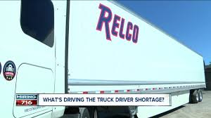 Hiring 716: Truck Drivers Wanted And The Pay Is Impressive - WKBW ... My Swift Transportation Paycheck With 3277 Miles 2017 Wheels Ooida Cost Per Mile Calculator Expense Fee Pay The Real Reason For Driver Shortage Super K Trucking Newnan Georgia Longhaul Truck Driving Jobs 200 Radius Of Nashville Tn Sutherland Walmart Truck Driver Makes 3 Million Safe Local Ubers Selfdriving Went On A 120mile Beer Run To Make Careers Pin By Schneider Sales Infographics Pinterest Cfi Raises Pay Set Purchase New Trucks Best Home Furnishings Seeking Over The Road Dubois