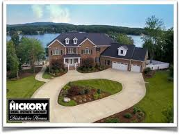hickory nc real estate hickory homes for sale realtor com