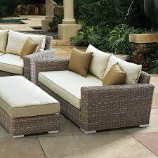 Allen Roth Patio Furniture Cushions by 100 Patio Furniture Replacement Parts Outdoors Umbrella