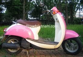 Offroad Vietnam Motorbike Sale