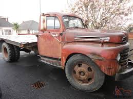 FORD F6 PICK UP STEPSIDE AMERICAN TRUCK RAT ROD RETRO 195O BARN FIND Classic Car Truck For Sale 1950 Ford Convertible In Arapahoe Celebrates 100 Years Of History From 1917 Model Tt To F1 Review Rolling The Og Fseries Motor Trend Canada For Sale Near Pocatello Idaho 83201 Classics On Rat Rod With A 2jzgte Engine Swap Depot Wikiwand Mercury M Series Wikipedia Old Pickup Trucks In California Antique Ford 35 1950s Ar9j Gaduopisyinfo 136149 Rk Motors And Performance Cars F3 1921 Dyler