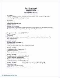 Clerical Resume Examples | Yyjiazheng.com – Resume Clerical Cover Letter Example Tips Resume Genius Sample Administrative New Rumes Examples Of 15 Mmus Form Provides Your Chronological Order Of Objectives For Positions Study Cv Samples Office Job Post Objective 10 Data Entry Jobs Proposal Letter Free Elegant Inventory Clerk What Makes Information 910 Examples Clerical Rumes Soft555com